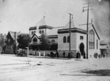 1913 Church of the Epiphany, Lincoln Heights, Los Angeles, CA.jpg