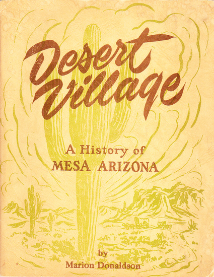Desert Village cover.jpg