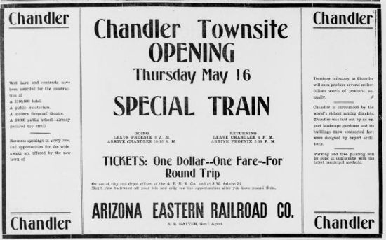 AZ REP May 14, 1912 p8.jpg