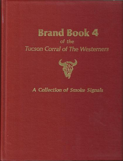 Brand Book 4 of the Tucson Corral of the Westerners.jpg