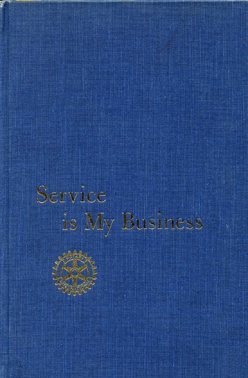 service is my business.jpg