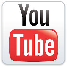 you tube icon.jpg