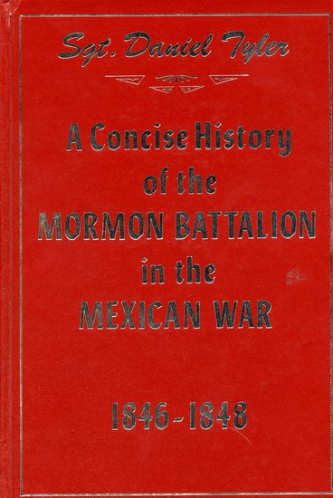 A Concise History of the Mormon Battalion in the Mexican War.jpg