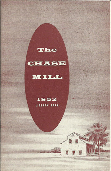 Chase-Mill.jpg