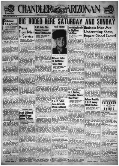 03-04-1944 - Page 1.jpg