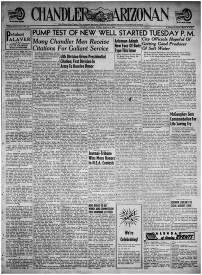 08-04-1944 - Page 1.jpg