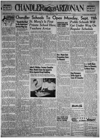 09-01-1944 - Page 1.jpg