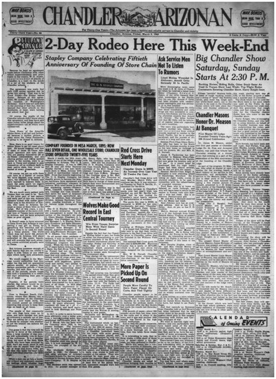 03-02-1945 - Page 1.jpg