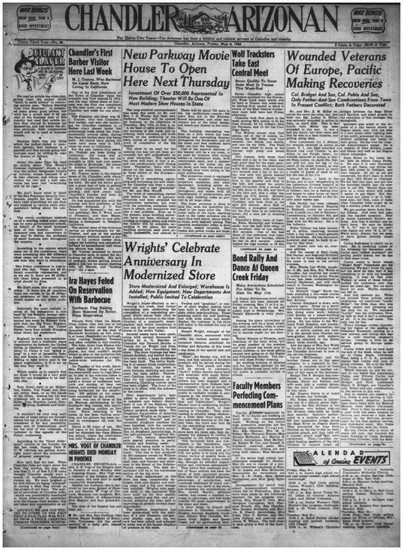 05-04-1945 - Page 1.jpg
