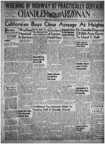 06-02-1939 - Page 1.jpg
