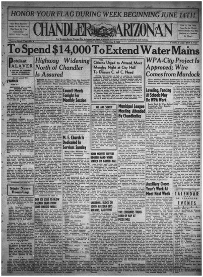 06-09-1939 - Page 1.jpg