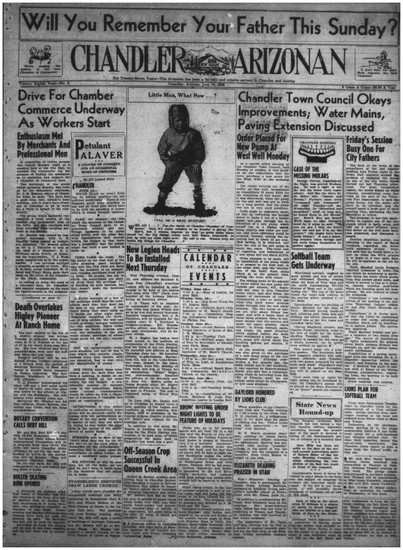 06-16-1939 - Page 1.jpg