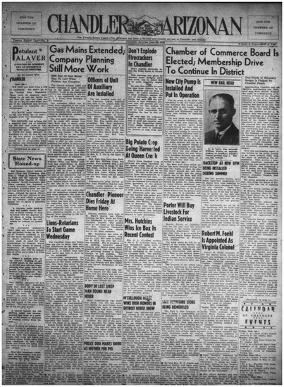 06-23-1939 - Page 1.jpg
