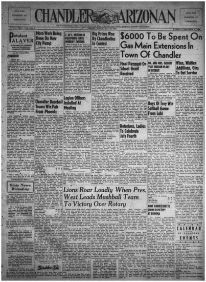 06-30-1939 - Page 1.jpg