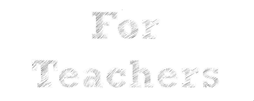 For-Teachers-Banner.png