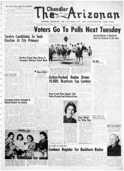 03-03-1960 - Page 1 .jpg