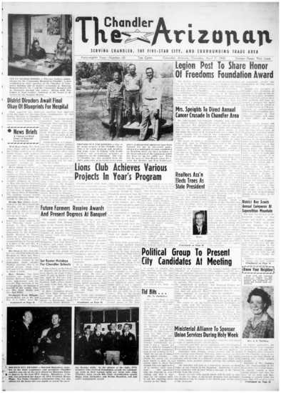 04-07-1960 - Page 1 .jpg