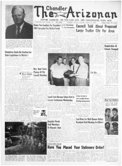 08-11-1960 - Page 1 .jpg