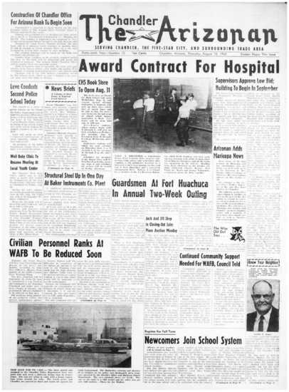 08-18-1960 - Page 1 .jpg