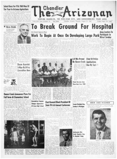 08-25-1960 - Page 1 .jpg