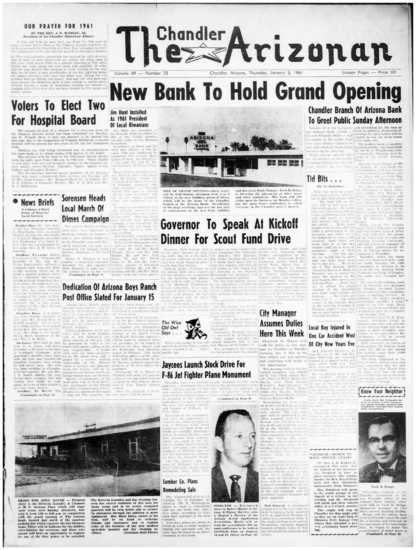 01-05-1961 - Page 1 .jpg