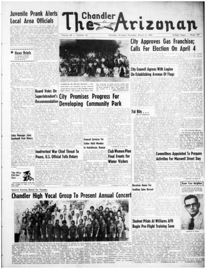 03-02-1961 - Page 1 .jpg