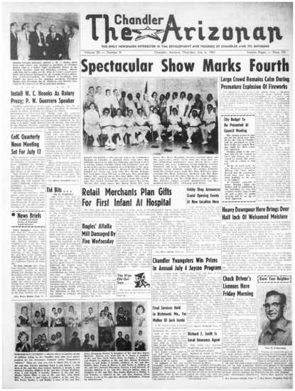 07-06-1961 - Page 1 .jpg
