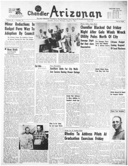 08-03-1961 - Page 1 .jpg