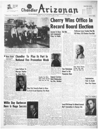 10-05-1961 - Page 1 .jpg