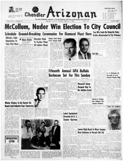 02-01-1962 - Page 1 .jpg