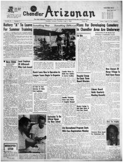 06-07-1962 - Page 1 .jpg