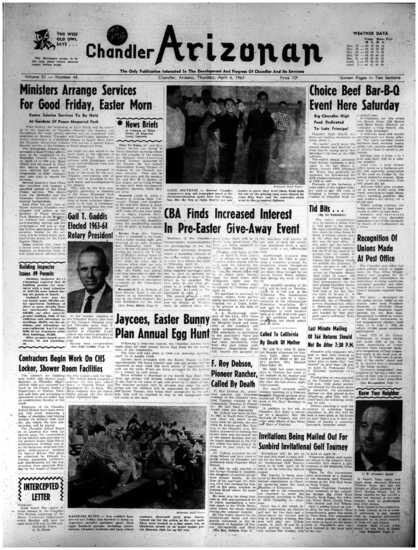 04-04-1963 - Page 1 .jpg