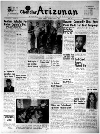 08-01-1963 - Page 1 .jpg