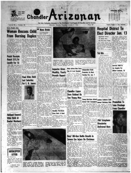 01-02-1964 - Page 1 .jpg