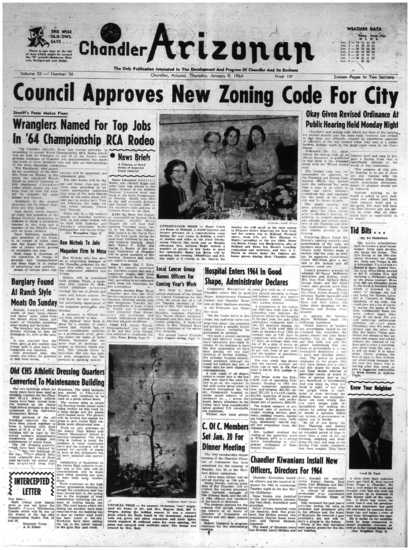 01-09-1964 - Page 1 .jpg