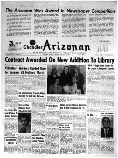 01-16-1964 - Page 1 .jpg