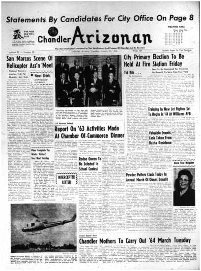 01-23-1964 - Page 1 .jpg