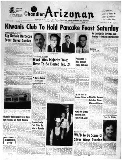 01-30-1964 - Page 1.jpg