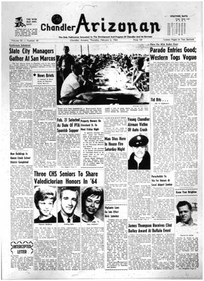 02-06-1964 - Page 1 .jpg