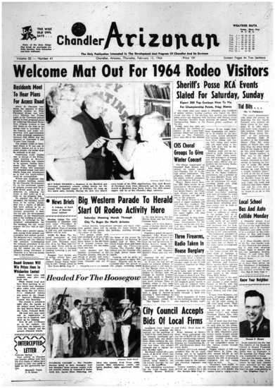 02-13-1964 - Page 1 .jpg