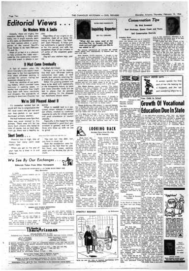 02-13-1964 - Page 2 .jpg