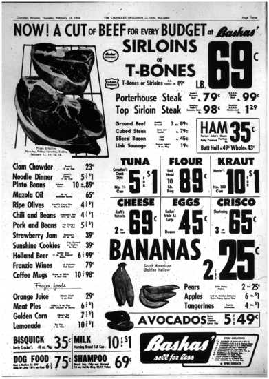 02-13-1964 - Page 3 .jpg