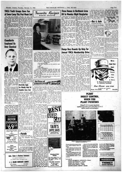 02-13-1964 - Page 5 .jpg