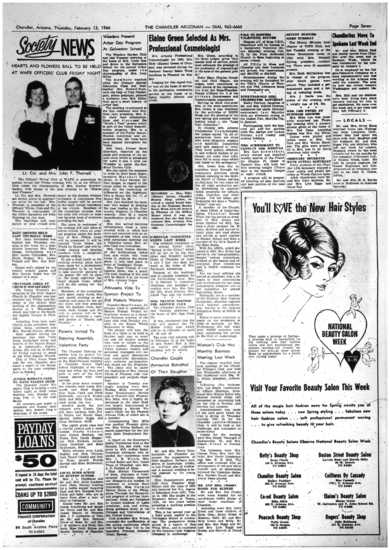 02-13-1964 - Page 7 .jpg