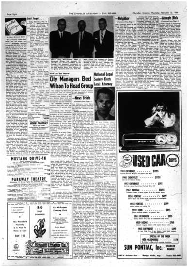 02-13-1964 - Page 8 .jpg