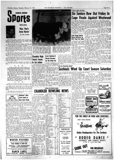 02-13-1964 - Page 9 .jpg