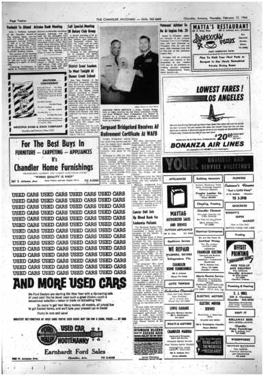 02-13-1964 - Page 12 .jpg