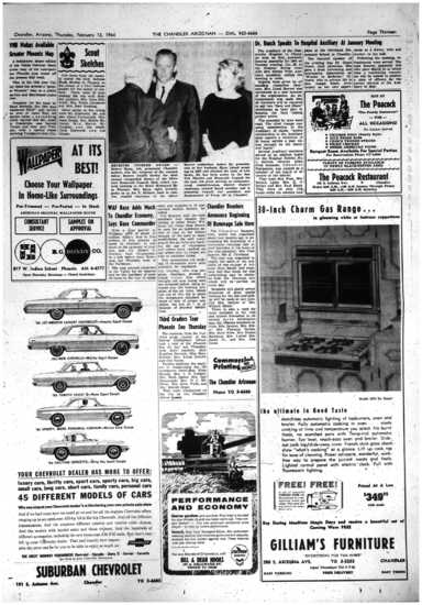02-13-1964 - Page 13 .jpg