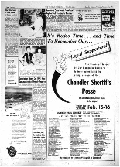 02-13-1964 - Page 14 .jpg