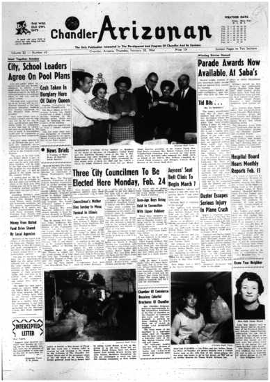 02-20-1964 - Page 1 .jpg